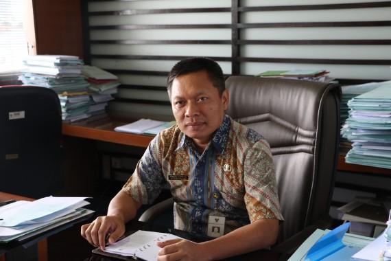 ACHMAD SLAMET HIDAYAT KARO  (3)