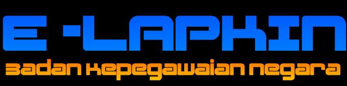 E-Lapkin Logo