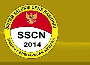 SSCN 1