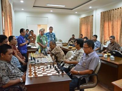 chess97