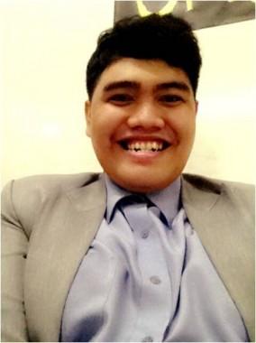 Penulis : Yopi Chairul, Mahasiswa Ilmu Komunikasi Universitas Nasional.