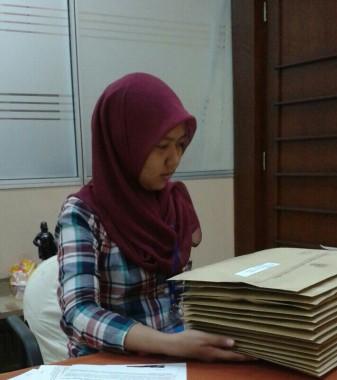 Penulis : Ainul Amreni, Mahasiswi Fakultas Ilmu Komunikasi, Universitas Persada Indonesia Y.A.I., Jakarta.