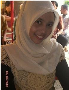 Penulis: Mayang, Mahasiswi Universitas Nasional, Jakarta
