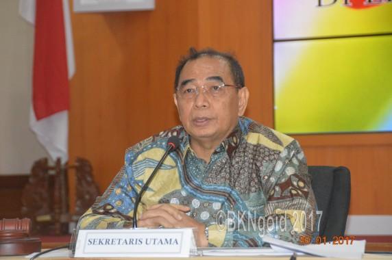 Usman Gumanti