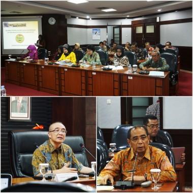 Bima, foto kiri bawah; Usman, foto kanan bawah. (foto: mia)