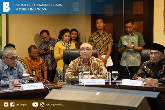 www.pediapendidikan.com